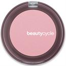 beautycycle-arcpirosito-jpg