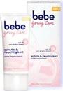 bebe-young-care-schutz-feuchtigkeit-jpg