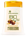 Yves Rocher Bio Tusfürdő Bio Argánolajjal
