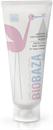 biobaza-baby-pelenkazokrem1s9-png