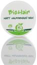 biohair-matt-hajformazo-waxs9-png