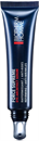biotherm-homme-force-supreme-liquid-eyess9-png
