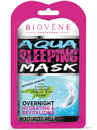 biovene-aqua-sleeping-masks9-png