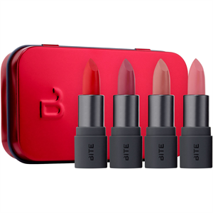 Bite Beauty The Perfect Bite Amuse Bouche Lipstick Set
