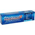 Blend-A-Med Pro-Expert All-In-One Fogkrém