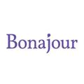 Bonajour