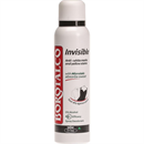 borotalco-invisible-deo-sprays-jpg