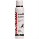 borotalco-invisible-deo-sprays-jpg