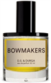 D.S.& Durga Bowmakers EDP