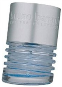 Bruno Banani Scent From Heaven