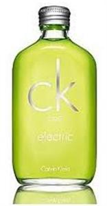 Calvin Klein CK One Electric Unisex