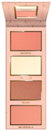 catrice-addicted-to-patisseries-face-palettes9-png