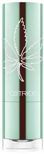 Catrice Hemp & Mint Glow Ajakbalzsam