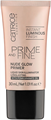 Catrice Prime And Fine Nude Glow Sminkalap