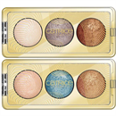 catrice-pulse-of-purism-pure-metal-palettes-jpg