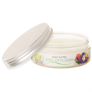 ceano-cosmetics-viragos-testvajs-jpg
