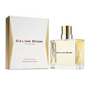 Celine Dion Celine