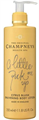 Champneys Citrus Blush Enlivening Body Lotion