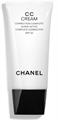 Chanel CC Cream Super Active Complete Correction SPF50