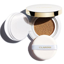 clarins-everlasting-cushion-foundation-spf50s-jpg