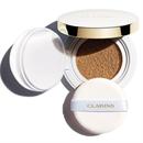 clarins-everlasting-cushion-foundation-spf50s-jpg