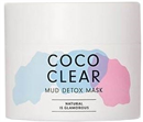coco-clear-meregtelenito-iszapmaszk1s9-png