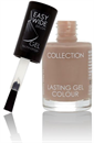 collection-lasting-gel-colours-png