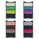 color-icon-eyeshadow-trio-jpg