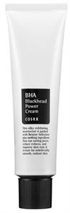 Cosrx BHA Blackhead Power Cream
