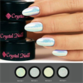 Crystal Nails Csillámpor/Sellőpor