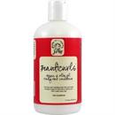 curl-junkie-beauticurls-argan-olive-oil-daily-hair-conditioner-jpg