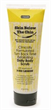 c.booth Skin Below The Chin Daily Body Scrub Testradír
