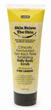 c.booth Skin Below The Chin Daily Body Scrub Testradír