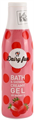 Dairy Fun Bath And Shower Gel - Strawberry