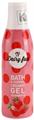 Dairy Fun Bath And Shower Gel - Strawberry