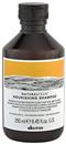 davines-nourishing-shampoo-keratinos-talpalo-regeneralo-sampon-vegans9-png