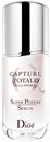 dior-capture-total-cell-energy-super-potent-serum1s9-png