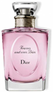 dior-forever-and-evers9-png