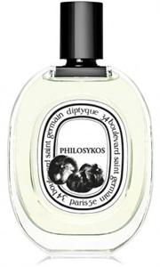 Diptyque Paris Philosykos