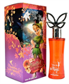 Discover The Magic Tinker Bell Eau De Parfum