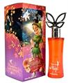 Discover The Magic Tinker Bell Eau De Parfum