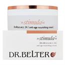 dr-belter-bioresource-24-anti-age-nourishing-creams-jpg