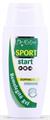 Dr. Kelen Sport Start Bemelegítő Krém