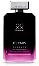 elemis-embraces9-png