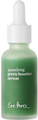 Ere Perez Quandong Green Booster Serum