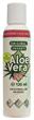 Alveola Aloe Vera Eredeti Aloe Vera Gél