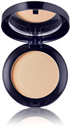 estee-lauder-perfecting-powder1s9-png