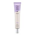 Etude House Fix&Fix Tone Up Primer SPF33 / Pa++ Lavender
