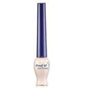 Etude House Proof 10 Eye Primer