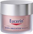 Eucerin Even Brighter Éjszakai Arckrém Hiperpigmentáció Ellen
